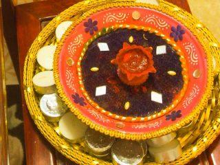 Diwali Party