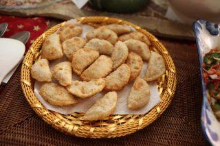 インドのお祭り ホーリー
